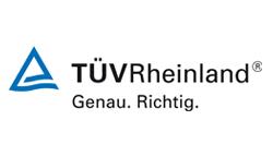 Partnerlogo_Rotation_TÜV