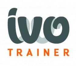 Ivo_Trainer_Logo