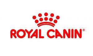 logo-royal-canin-2016
