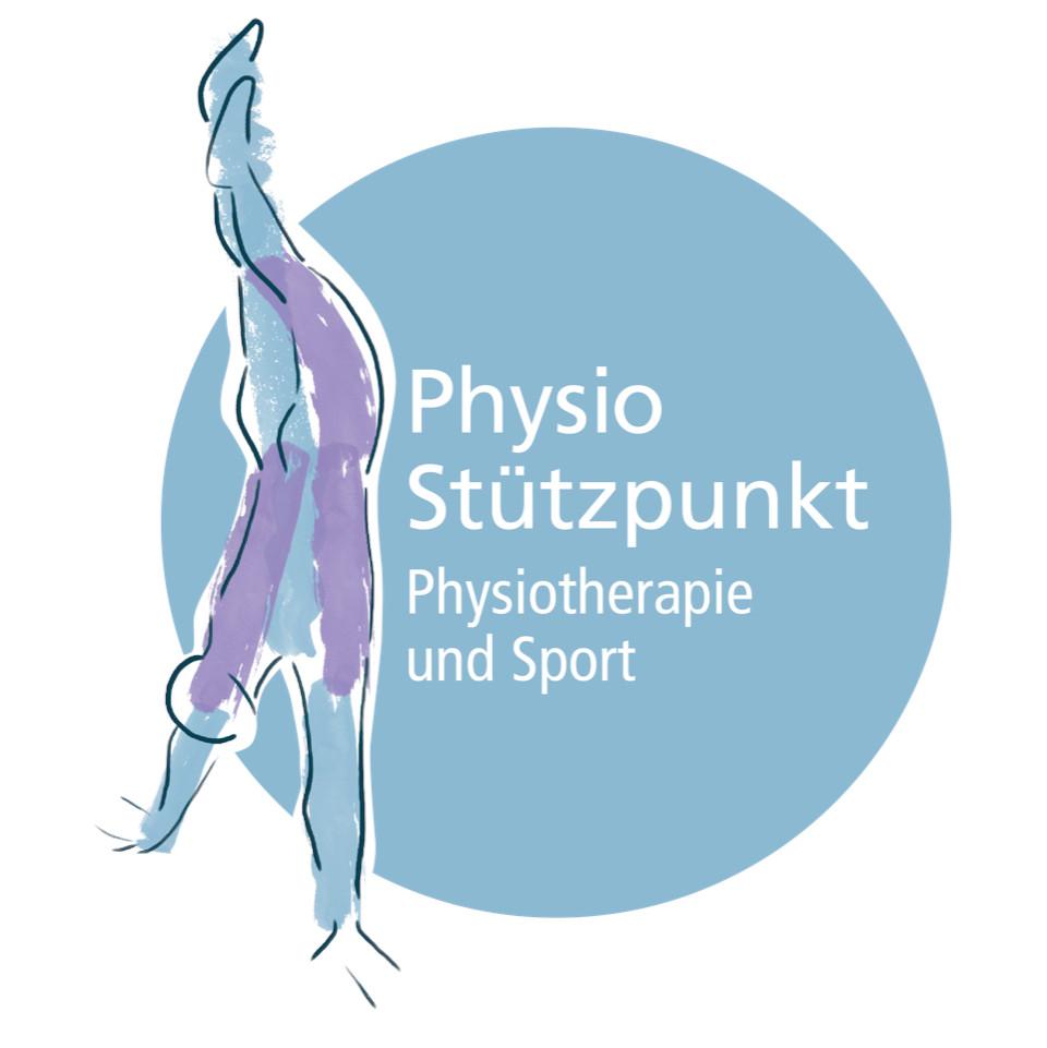 Physio-Stützpunkt