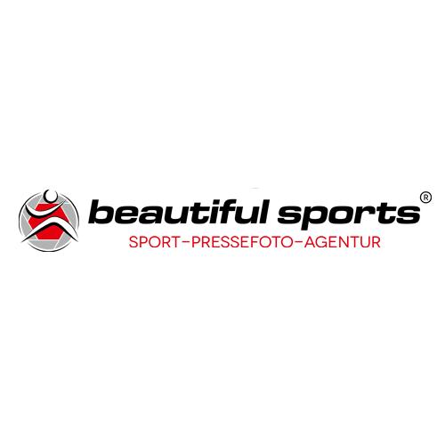 beautiful sports